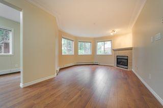 Photo 20:  in Edmonton: Zone 12 Condo for sale : MLS®# E4198383