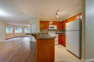 Photo 7:  in Edmonton: Zone 12 Condo for sale : MLS®# E4198383