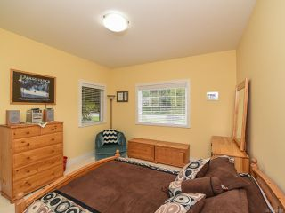 Photo 58: 4648 Montrose Dr in COURTENAY: CV Courtenay South House for sale (Comox Valley)  : MLS®# 840199