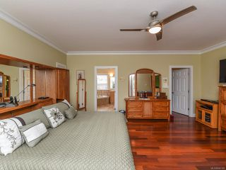 Photo 51: 4648 Montrose Dr in COURTENAY: CV Courtenay South House for sale (Comox Valley)  : MLS®# 840199
