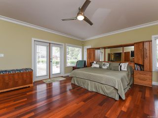 Photo 5: 4648 Montrose Dr in COURTENAY: CV Courtenay South House for sale (Comox Valley)  : MLS®# 840199