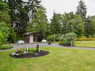 Photo 27: 4648 Montrose Dr in COURTENAY: CV Courtenay South House for sale (Comox Valley)  : MLS®# 840199