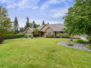 Photo 11: 4648 Montrose Dr in COURTENAY: CV Courtenay South House for sale (Comox Valley)  : MLS®# 840199