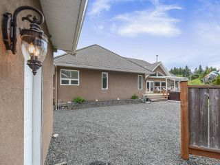 Photo 20: 4648 Montrose Dr in COURTENAY: CV Courtenay South House for sale (Comox Valley)  : MLS®# 840199
