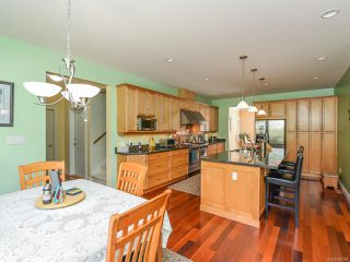Photo 44: 4648 Montrose Dr in COURTENAY: CV Courtenay South House for sale (Comox Valley)  : MLS®# 840199