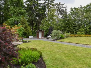 Photo 29: 4648 Montrose Dr in COURTENAY: CV Courtenay South House for sale (Comox Valley)  : MLS®# 840199