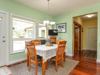 Photo 47: 4648 Montrose Dr in COURTENAY: CV Courtenay South House for sale (Comox Valley)  : MLS®# 840199