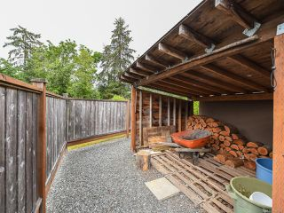 Photo 21: 4648 Montrose Dr in COURTENAY: CV Courtenay South House for sale (Comox Valley)  : MLS®# 840199