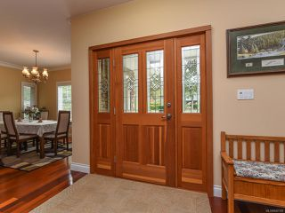 Photo 37: 4648 Montrose Dr in COURTENAY: CV Courtenay South House for sale (Comox Valley)  : MLS®# 840199