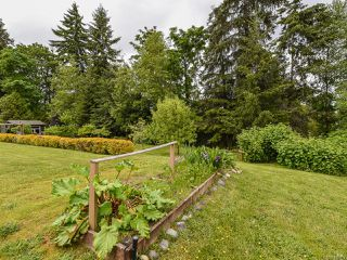 Photo 22: 4648 Montrose Dr in COURTENAY: CV Courtenay South House for sale (Comox Valley)  : MLS®# 840199