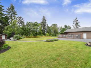 Photo 28: 4648 Montrose Dr in COURTENAY: CV Courtenay South House for sale (Comox Valley)  : MLS®# 840199