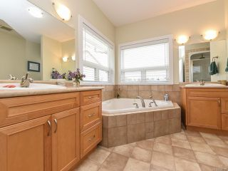 Photo 50: 4648 Montrose Dr in COURTENAY: CV Courtenay South House for sale (Comox Valley)  : MLS®# 840199