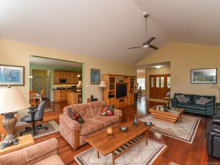 Photo 33: 4648 Montrose Dr in COURTENAY: CV Courtenay South House for sale (Comox Valley)  : MLS®# 840199
