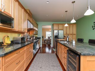 Photo 42: 4648 Montrose Dr in COURTENAY: CV Courtenay South House for sale (Comox Valley)  : MLS®# 840199