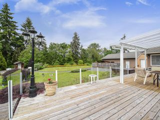 Photo 18: 4648 Montrose Dr in COURTENAY: CV Courtenay South House for sale (Comox Valley)  : MLS®# 840199