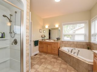 Photo 6: 4648 Montrose Dr in COURTENAY: CV Courtenay South House for sale (Comox Valley)  : MLS®# 840199