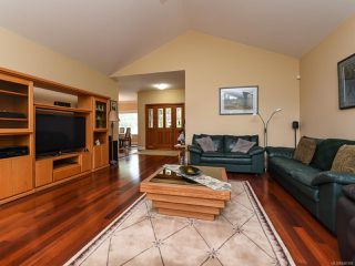 Photo 32: 4648 Montrose Dr in COURTENAY: CV Courtenay South House for sale (Comox Valley)  : MLS®# 840199