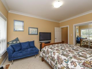 Photo 53: 4648 Montrose Dr in COURTENAY: CV Courtenay South House for sale (Comox Valley)  : MLS®# 840199