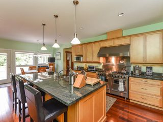 Photo 3: 4648 Montrose Dr in COURTENAY: CV Courtenay South House for sale (Comox Valley)  : MLS®# 840199