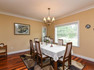 Photo 38: 4648 Montrose Dr in COURTENAY: CV Courtenay South House for sale (Comox Valley)  : MLS®# 840199