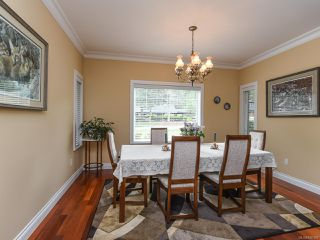 Photo 39: 4648 Montrose Dr in COURTENAY: CV Courtenay South House for sale (Comox Valley)  : MLS®# 840199