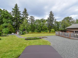 Photo 19: 4648 Montrose Dr in COURTENAY: CV Courtenay South House for sale (Comox Valley)  : MLS®# 840199