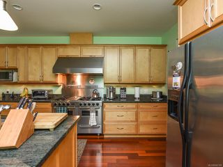 Photo 40: 4648 Montrose Dr in COURTENAY: CV Courtenay South House for sale (Comox Valley)  : MLS®# 840199