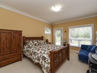 Photo 54: 4648 Montrose Dr in COURTENAY: CV Courtenay South House for sale (Comox Valley)  : MLS®# 840199
