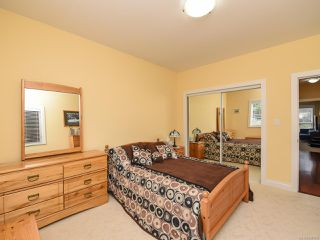 Photo 59: 4648 Montrose Dr in COURTENAY: CV Courtenay South House for sale (Comox Valley)  : MLS®# 840199