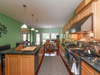 Photo 45: 4648 Montrose Dr in COURTENAY: CV Courtenay South House for sale (Comox Valley)  : MLS®# 840199