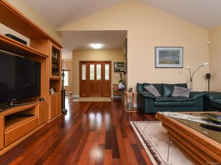 Photo 31: 4648 Montrose Dr in COURTENAY: CV Courtenay South House for sale (Comox Valley)  : MLS®# 840199