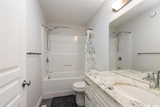 Photo 16: 262 LEWIN Crescent in Saskatoon: Stonebridge Residential for sale : MLS®# SK809797