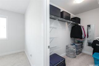Photo 17: 262 LEWIN Crescent in Saskatoon: Stonebridge Residential for sale : MLS®# SK809797