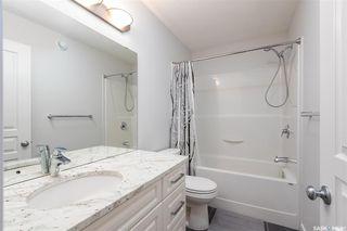 Photo 20: 262 LEWIN Crescent in Saskatoon: Stonebridge Residential for sale : MLS®# SK809797