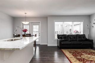 Photo 7: 262 LEWIN Crescent in Saskatoon: Stonebridge Residential for sale : MLS®# SK809797