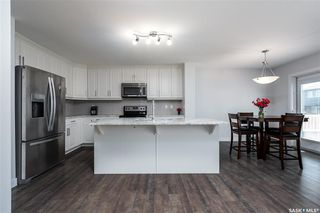 Photo 3: 262 LEWIN Crescent in Saskatoon: Stonebridge Residential for sale : MLS®# SK809797