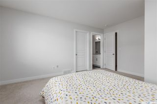 Photo 15: 262 LEWIN Crescent in Saskatoon: Stonebridge Residential for sale : MLS®# SK809797
