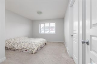 Photo 14: 262 LEWIN Crescent in Saskatoon: Stonebridge Residential for sale : MLS®# SK809797