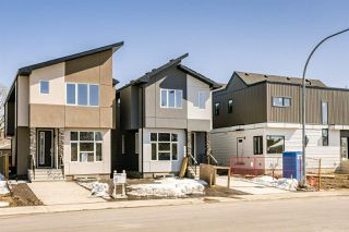 Main Photo:  in Edmonton: Zone 22 House for sale : MLS®# E4199950