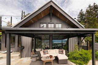 """Photo 29: 38295 VIEW Place in Squamish: Hospital Hill House for sale in """"Hospital Hill"""" : MLS®# R2464464"""