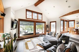 """Photo 6: 38295 VIEW Place in Squamish: Hospital Hill House for sale in """"Hospital Hill"""" : MLS®# R2464464"""