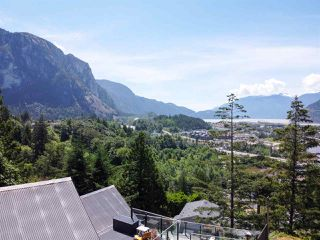 """Photo 32: 38295 VIEW Place in Squamish: Hospital Hill House for sale in """"Hospital Hill"""" : MLS®# R2464464"""