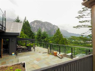 """Photo 31: 38295 VIEW Place in Squamish: Hospital Hill House for sale in """"Hospital Hill"""" : MLS®# R2464464"""