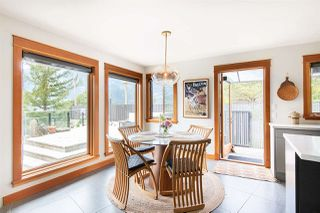 """Photo 15: 38295 VIEW Place in Squamish: Hospital Hill House for sale in """"Hospital Hill"""" : MLS®# R2464464"""