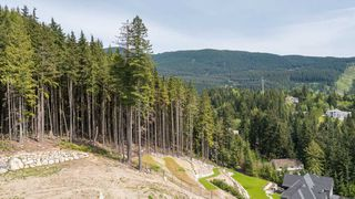 "Photo 5: 1421 CRYSTAL CREEK Drive: Anmore Land for sale in ""CRYSTAL CREEK"" (Port Moody)  : MLS®# R2466977"