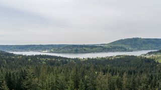 "Photo 2: 1421 CRYSTAL CREEK Drive: Anmore Land for sale in ""CRYSTAL CREEK"" (Port Moody)  : MLS®# R2466977"