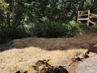 Photo 6: 8065 West Coast Rd in Sooke: Sk West Coast Rd House for sale : MLS®# 843212