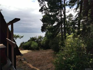 Photo 16: 8065 West Coast Rd in Sooke: Sk West Coast Rd House for sale : MLS®# 843212