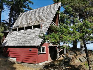 Photo 2: 8065 West Coast Rd in Sooke: Sk West Coast Rd House for sale : MLS®# 843212