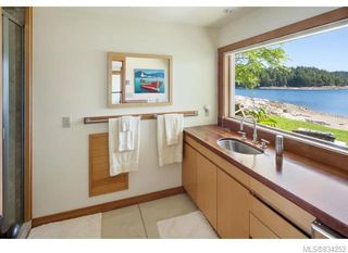 Photo 46: 684 Whaletown Rd in Cortes Island: Isl Cortes Island House for sale (Islands)  : MLS®# 834252